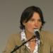 Stéphanie Bignon au Parlement européen pour rappeler l'importance de la commune et du village