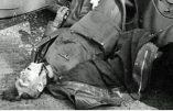 Le major-général Kussin fut-il scalpé le 17 septembre 1944 ?