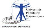 François Baroin, Président de l'association des maires de France, ouvrira les Universités Populaires Maçonniques