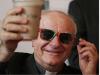 Le terme «vie» doit être « redéfini », déclare l'archevêque Paglia