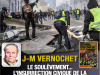16 novembre 2019 à Toulouse – Conférence de Jean-Michel Vernochet sur l'insurrection civique de la France profonde et du pays réel