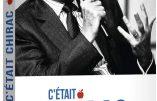 Qui n'a pas son livre sur Chirac ? La guerre des éditeurs