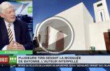 """Bruno Gollnisch sur RT France : """"Souvent, la société multiculturelle est multi-conflictuelle"""""""