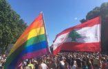 Le Beyrouth Pride Concert annulé grâce à une forte contestation