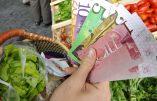 Elections municipales et monnaies locales
