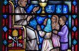 """Enseignement de la doctrine chrétienne : encyclique """"Acerbo Nimis, en ces temps cruels…"""""""