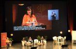 Région Occitanie – Pour la «Semaine de la Mer», Carole Delga vante l'association pro-migrants «SOS Méditerranée»