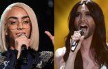 """La Hongrie ne veut plus participer à l'Eurovision, rendez-vous de """"la flotille homosexuelle"""""""