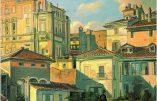 Histoire de l'Italie (Catherine Brice)