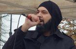 Rififi devant CNEWS : l'islam conquérant fait son show
