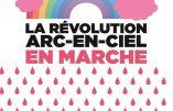Martin Peltier : «Nous vivons une révolution mondiale totalitaire»