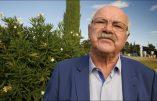 Lucien Limousin, maire de Tarascon, n'en est pas à un million près…