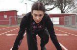 Athlétisme et genderofolie, les non-transsexuelles discriminées
