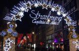 Marché de Noël de Strasbourg : 2 islamistes tchétchènes arrêtés pour apologie du terrorisme