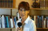 """Valérie Laupies : """"L'insécurité à Tarascon n'est pas une fatalité !"""""""