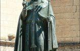 Jeudi 19 décembre 2019 – De la férie – Saint Urbain V – Pape et Confesseur