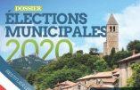 Un outil précieux pour préparer les élections municipales de mars 2020