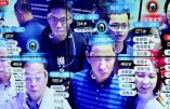 Après la reconnaissance faciale, l'intelligence artificielle chinoise lit sur les lèvres