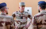 """Opération Barkhane au Mali, opération pour contrer le """"populisme"""" en France?"""
