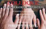Immigration et franc-maçonnerie : pour en savoir plus sur certaines collusions