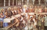 Dimanche 19  janvier 2020 – Deuxième Dimanche après l'épiphanie – Saint Canut, Roi et Martyr
