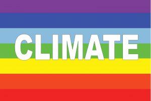 Le Comité ONU pour les droits humains:«les migrants climatiques ne peuvent être expulsés»