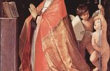 Mardi 4 février 2020 – Saint André Corsini, Évêque et Confesseur – Bienheureuse Jeanne de Valois, Veuve, reine de France
