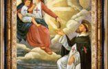 Samedi 8 février 2020 – Saint Jean de Matha, Confesseur