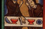 Lundi 10 février 2020 – Sainte Scholastique, Vierge : l'apôtre de la charité fraternelle
