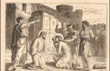 Samedi 15 février 2020 – De la Sainte Vierge au samedi – Saints Faustin et Jovite, Martyrs