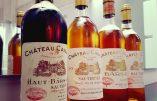 28 & 29 mars 2020 – Retrouvez l'échoppe des vins Château Caillou à la 4e Fête du Pays Réel
