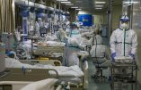 Coronavirus, l'épidémie progresse, la vérité aussi