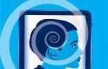 Hypnotisés : écrans et cocaïne ont les mêmes effets sur le cerveau des enfants (Dr Nicholas Kardaras)