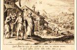 """Dimanche 9 février 2020 – De la Septuagésime : """"Allez, vous aussi, à ma vigne, et je vous donnerai ce qui sera juste."""" – Saint Cyrille d'Alexandrie, Évêque, Confesseur et Docteur de l'Église – Sainte Apolline, Vierge et Martyre"""