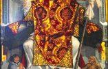 Jeudi 7 mai 2020 – Saint Stanislas, Evêque et Martyr, Patron de La Pologne