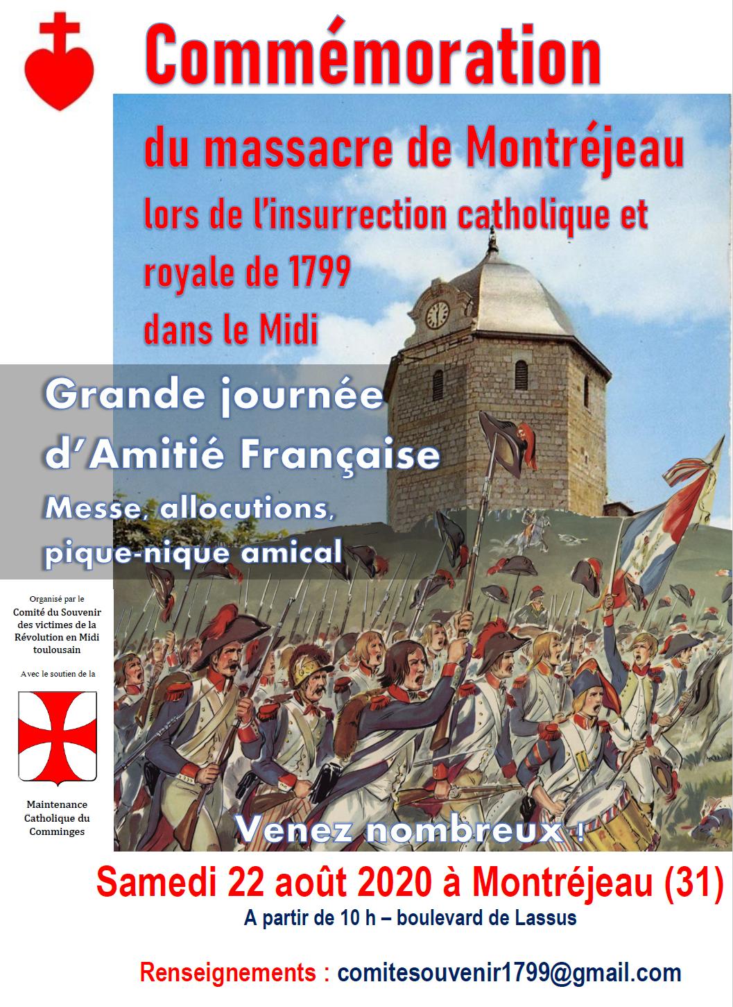22 août 2020 – Commémoration du massacre de Montréjeau Image-Montr%C3%A9jeau-2020