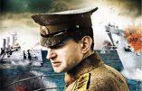 Cinémathèque – L'Amiral (Koltchak)