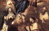 Jeudi 16 juillet 2020 – De la férie – Commémoraison de la Bienheureuse Vierge Marie du Mont-Carmel – Sainte Marie-Madeleine Postel, Vierge, Tiers-Ordre franciscain