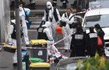 Dernier attentat parisien : la famille pakistanaise du terroriste,  fière de ce qu'il a fait