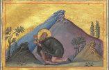 Mercredi 21 octobre 2020 – De la férie – Saint Hilarion, Abbé – Sainte Ursule et ses Compagnes, Vierges et Martyres