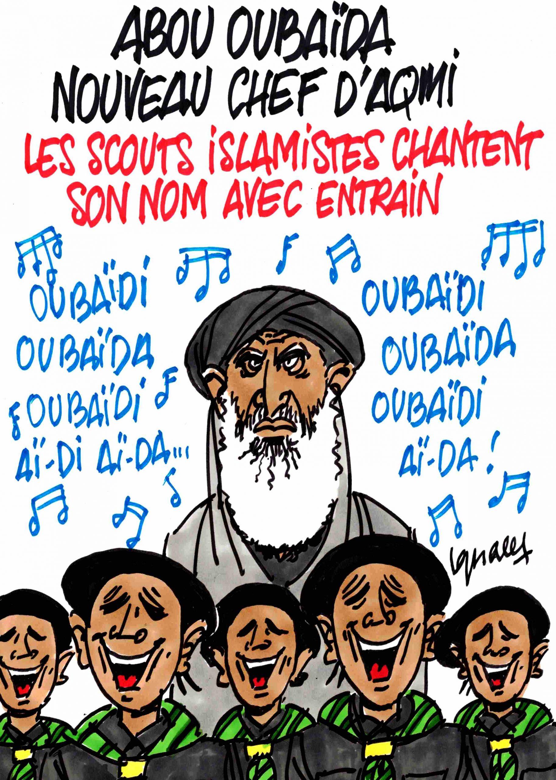 https://www.medias-presse.info/ignace-abou-oubaida-nouveau-chef-daqmi/136764/