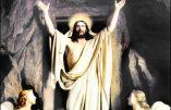 Dimanche 4 avril – Dimanche de Pâques – Saint Isidore, Évêque, Confesseur et Docteur de l'Église