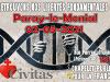 Chapelet pour la France et pour nos libertés à Paray-le-Monial le 2 mai 2021