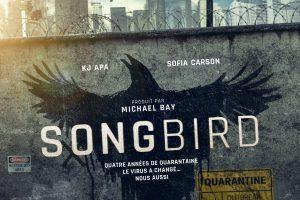 Phénix, le film dystopique qui annonce le monde d'après covidien