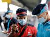 """SUD-Rail appelle les cheminots """"à ne pas réaliser de contrôle sur les pass sanitaires"""" et se prépare à la grève en cas de sanction contre le personnel SNCF non-vacciné"""