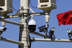 Big Brother chinois : Uniformes scolaires avec puces électroniques et analyse constante des expressions des élèves par système de reconnaissance faciale