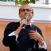Discours de Maître Fabrice Di Vizio sur le pass sanitaire