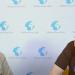 Médias de la dissidence : Alain Escada interroge Manu du Réveil des Moutons