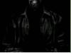 """Denzel Washington : """"Un patriote doit toujours être prêt à défendre son pays contre son gouvernement"""""""