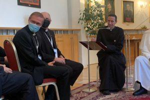 Traditionis custodes, le pape persiste et signe